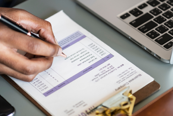 tax-checklist-CTA
