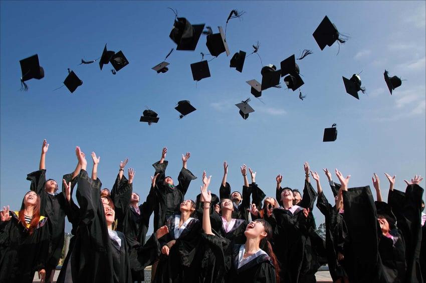 accomplishment-ceremony-education-graduation