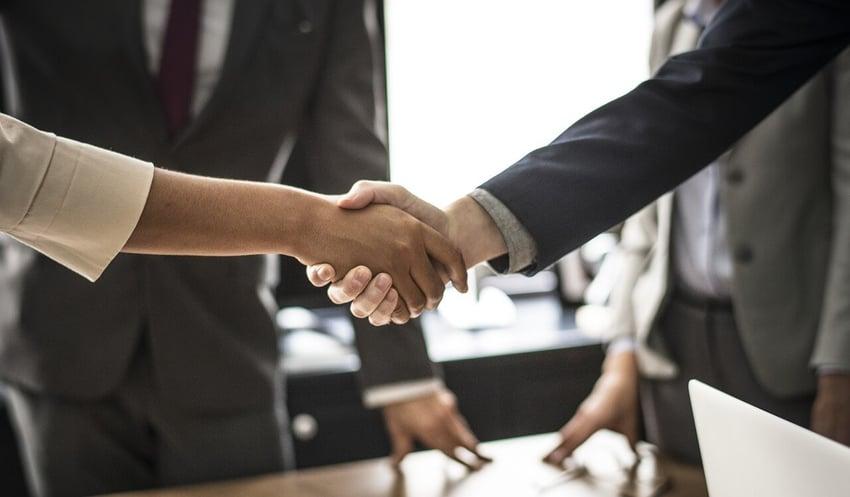 agreement-hand-shake