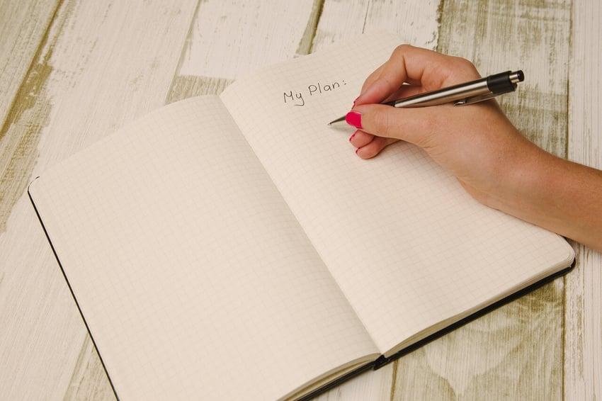 arm-write-plan