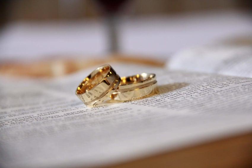 band-blur-close-up-engagement