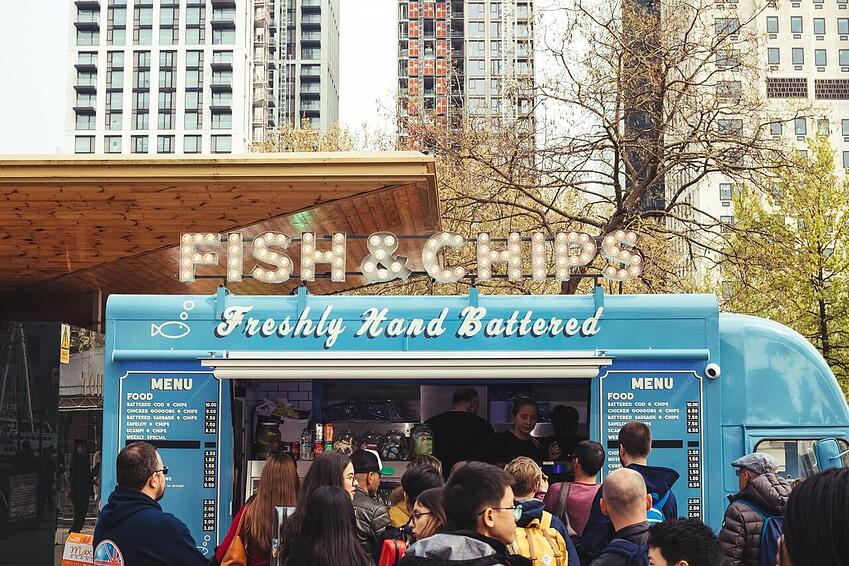 blue-fish-chips-food-truck