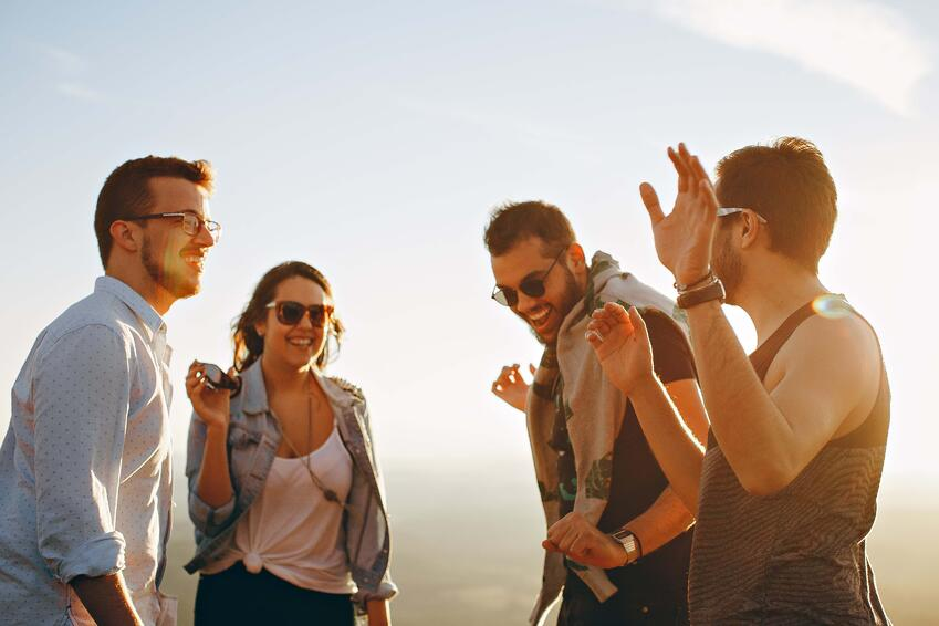 group-of-people-having-fun-together-under-the-sun