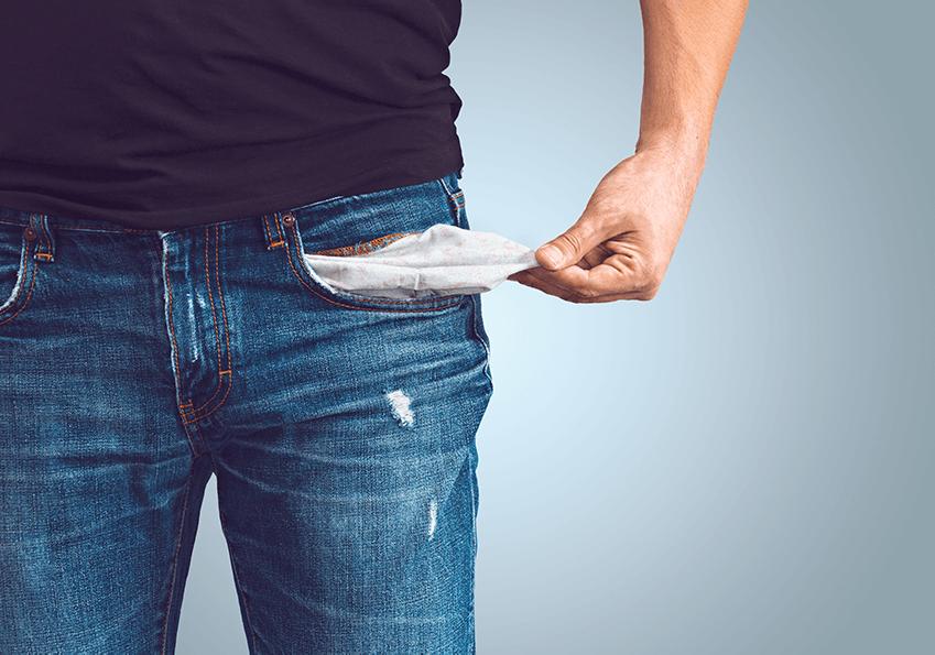 man-empty-jean-pocket