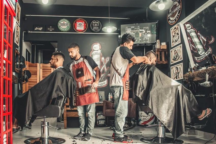 men-having-their-haircut-barber