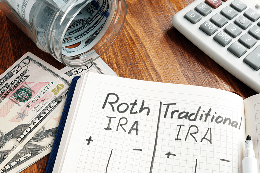 money-traditional-ira-roth-ira