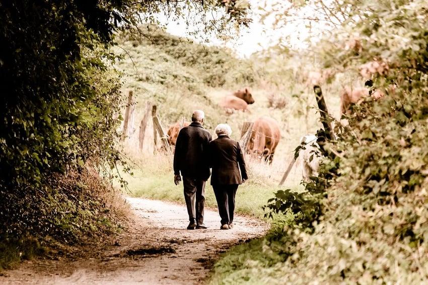 old-couple-walking