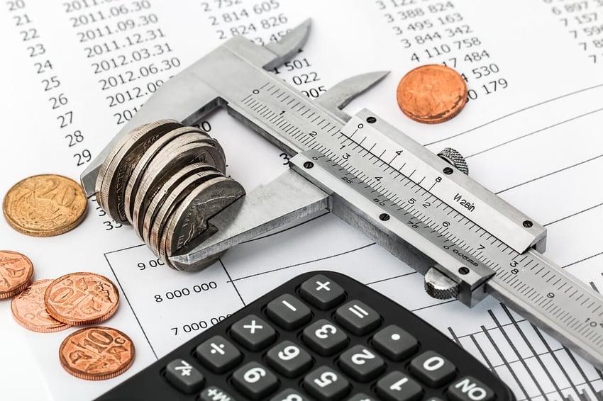 savings-change-calculator-pennys