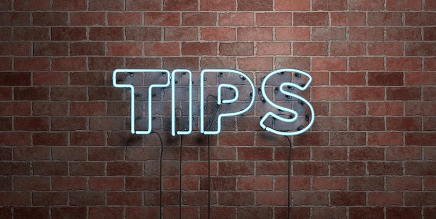 tips-brick-wall-neon-light-sign-blue