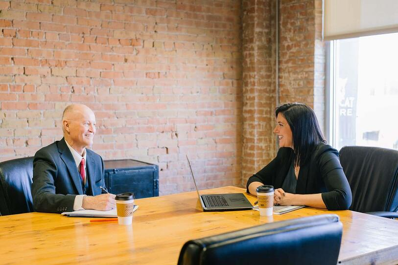 two-people-meeting-for-business