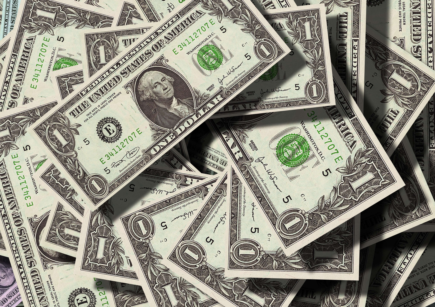 us-bank-dollar